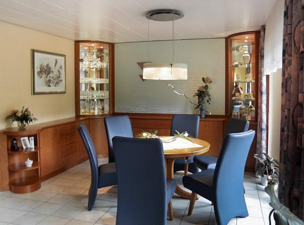 tischlerei koester verden innenausbau. Black Bedroom Furniture Sets. Home Design Ideas
